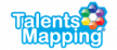 Talents Mapping – Discover Yourself