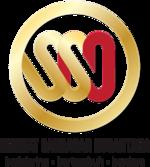 Serikat Saudagar Nusantara